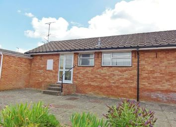 Thumbnail 2 bed semi-detached bungalow to rent in Queens Court, Ledbury