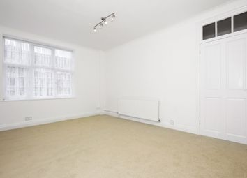 Thumbnail 3 bed flat to rent in 58, Parade Manions, Hendon