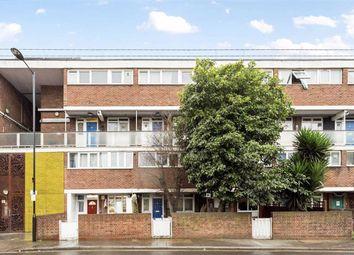 3 bed flat for sale in St. John's Estate, London N1