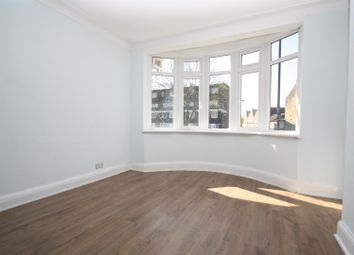 Thumbnail 1 bed flat to rent in West Green Road, Tottenham, London