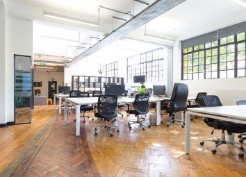 Thumbnail Office to let in Suite LG, Cranmer House, 39 Brixton Road, Kennington