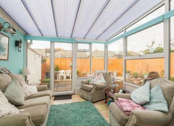 Thumbnail 2 bed bungalow for sale in Kewstoke, Weston-Super-Mare, Somerset