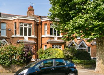 Thumbnail 4 bedroom property for sale in Dundonald Road, London