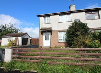 Edenvale Avenue, Carrickfergus BT38