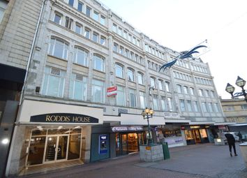 Thumbnail Office to let in Suite 8, Third Floor, Roddis House, Bournemouth