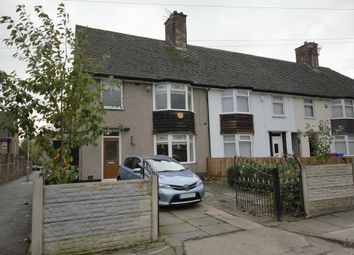 Thumbnail 3 bed end terrace house for sale in Rycot Road, Speke, Liverpool