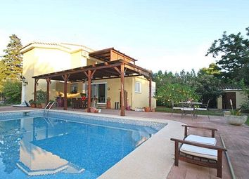 Thumbnail 4 bed villa for sale in Paterna, Valencia, Spain