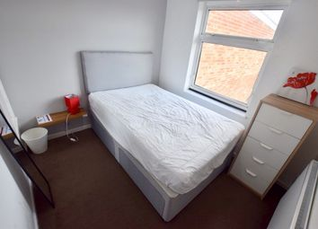 Thumbnail 1 bed flat to rent in Beamish Close, Walsgrave On Sowe, Coventry
