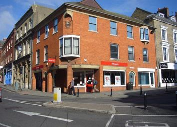 Thumbnail Retail premises to let in St. Johns South, High Street, Winchester