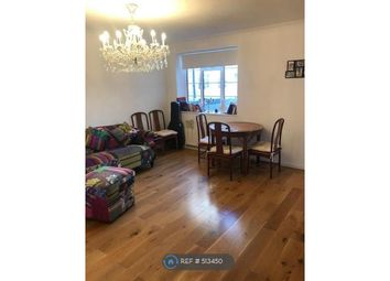 Thumbnail 2 bed flat to rent in Dartmouth Court, London