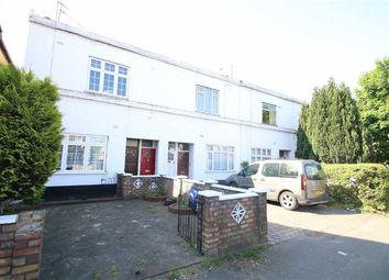 Thumbnail 1 bedroom flat for sale in Collier Row Road, Collier Row, Romford