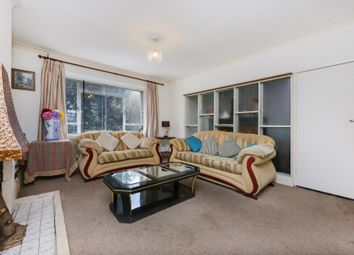 Thumbnail 3 bed semi-detached house for sale in Shooters Hill, London