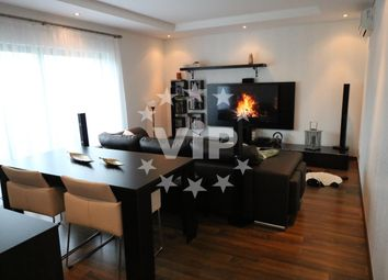 Thumbnail Apartment for sale in Olhao, Algarve, Portugal