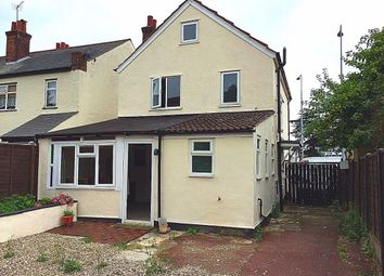 Thumbnail 3 bed property to rent in Rainsford Lane, Chelmsford