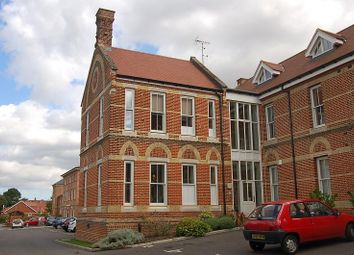 Thumbnail 1 bed property to rent in George Roche Road, Canterbury