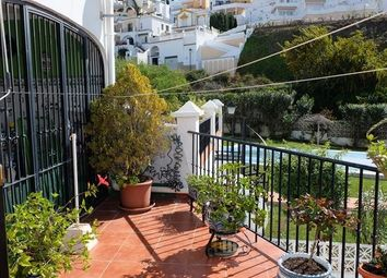 Thumbnail 2 bed apartment for sale in Nerja, Málaga, Spain