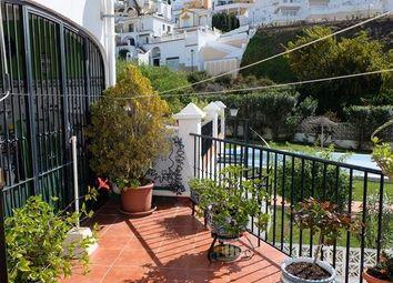 Thumbnail 2 bed apartment for sale in Nerja, Málaga, Spain