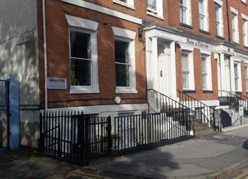 Thumbnail Office to let in 6 Wright Street, Hull