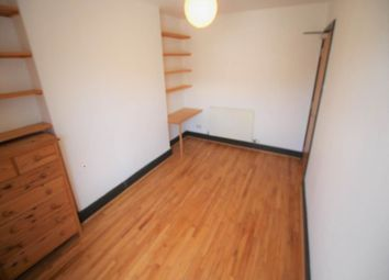 Thumbnail 2 bed flat to rent in Baker Street, Aberystwyth, Ceredigion