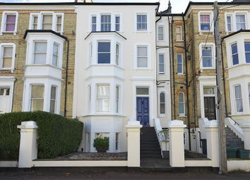 Thumbnail 2 bed flat for sale in St. Philips Road, Surbiton