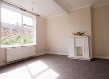 Thumbnail 2 bed property to rent in Upfield Road, London
