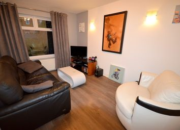 Thumbnail 2 bedroom terraced house to rent in Norgreave Way, Halfway, Sheffield