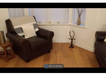 2 bed flat to rent in Whitegate Drive, Blackpool FY3