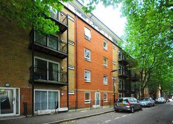 Thumbnail 3 bedroom duplex to rent in Alscot Road, London Bridge