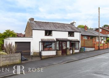 3 bed detached house for sale in Melrose Way, Chorley PR7
