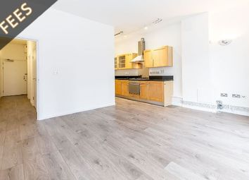 Thumbnail 1 bed flat to rent in Arbutus Street, London