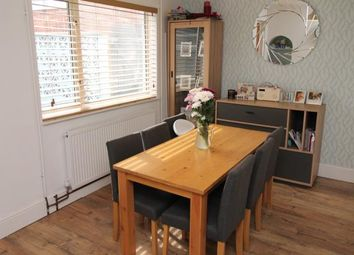 Thumbnail 2 bed terraced house for sale in Thorpe St Andrew, Norwich, Norfolk