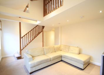 Thumbnail 1 bedroom flat to rent in Friars Terrace, Stafford