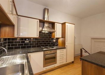 Thumbnail 2 bed flat to rent in Parish Ghyll Road, Ilkley