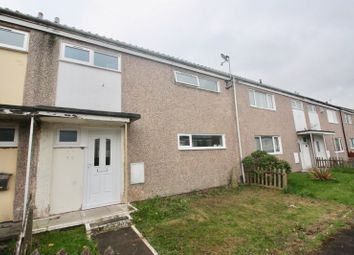 Thumbnail 3 bed terraced house for sale in Lyndale Road, Coventry
