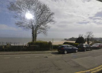 Thumbnail 2 bed flat for sale in 6, Richmond House, Tenby, Pembrokeshire