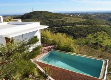 Thumbnail 4 bed villa for sale in Conceição E Cabanas De Tavira, Conceição E Cabanas De Tavira, Tavira
