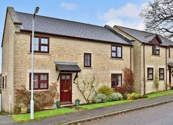 Thumbnail 4 bed detached house for sale in Fairfield Green, Churchinford, Taunton
