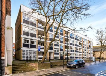 Thumbnail 3 bed flat for sale in French Street, Southampton, Hampshire