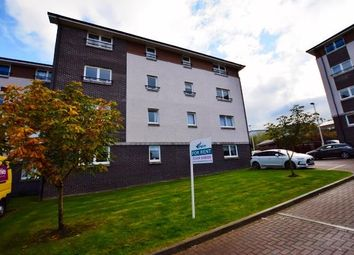 Thumbnail 2 bed flat to rent in 24 Goodhope Park, Bucksburn, Aberdeen