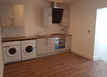 Thumbnail 4 bed shared accommodation to rent in High Street, Walton-On-Thames