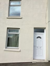 Thumbnail 1 bed terraced house to rent in Coquet St, Chopwell