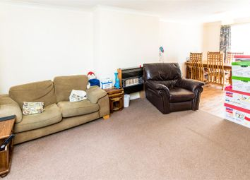 Thumbnail 3 bed property to rent in Moray Close, Stamford