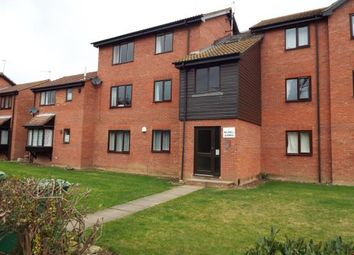 Thumbnail 1 bed flat for sale in Halifield Drive, Belvedere