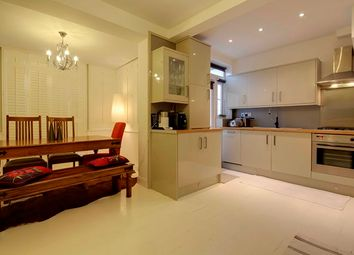 Thumbnail 3 bedroom terraced house for sale in Empire Avenue (Palmers Green Borders), Edmonton