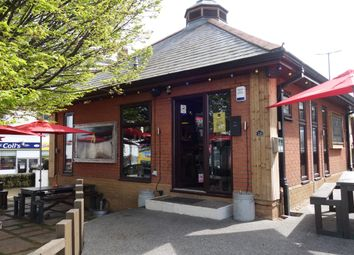 Restaurant/cafe for sale in Poole Hill, Westbourne, Bournemouth BH2