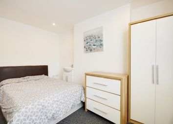 Thumbnail Studio to rent in Bedsit To Rent, Kay Street, Darwen