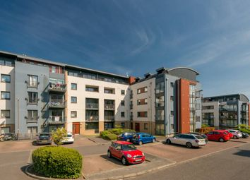 Thumbnail 4 bed flat for sale in 6/19 East Pilton Farm Avenue, Fettes