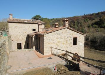 Thumbnail 8 bed country house for sale in Castelnuovo Berardenga, Siena, Italy