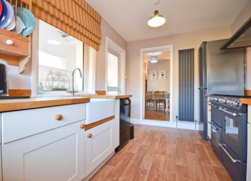 Thumbnail 3 bed semi-detached house for sale in Albert Street, Newport