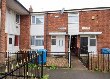 Thumbnail 2 bed terraced house for sale in Limedane, Hull, East Yorkshire